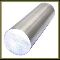 ASTM A182 F91 Steel Round Bars