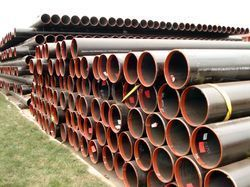 ASTM A 106 Gr.C Pipes