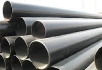 ASME SA335 P5 Seamless Pipe