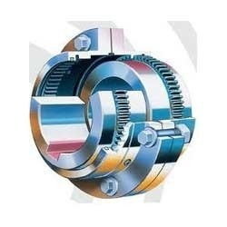Gear Coupling In Qatar