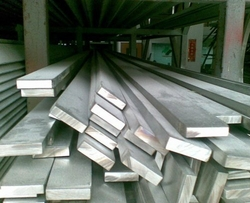 Stainless Steel 317H Flat