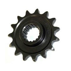 Counter Shaft Sprocket