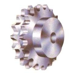 Roller Chain Sprocket