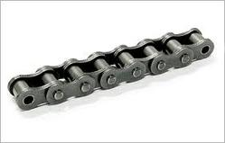 Precision Roller Chain In Qatar
