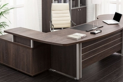 FURNITURE DEALERS DUBAI WHOLESALE EXPORT TURNKEY PROJECTS