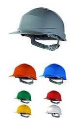 Zircon Safety Helmets