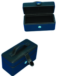 Leather Gift Box in uae