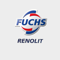 FUCHS RENOLIT EP X1- HEAVY LOAD MOLY GREASE GHANIM TRADING D ...