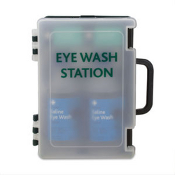 EYE WASH KIT IN UAE