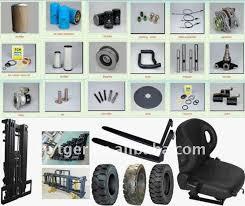 Mitsubishi Spare Parts Supplier Tunisia