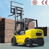 Forklift Supplier Libya