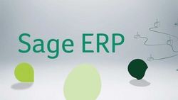 ERP Accounting in Dubai, ERP Solutions provider – Rockford ...