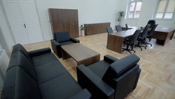 FURNITURE DEALERS DUBAI WHOLESALE EXPORT TURNKEY PROJECTS IN ...