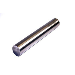 304L Stainless Steel Round Bar in a dubai