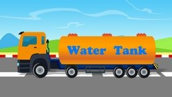 WASTE WATER TANKER SERVICES