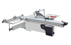 sliding table saw precision panel saw