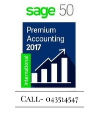 Sage 50 US accounting Software - Best accounting Software in ...