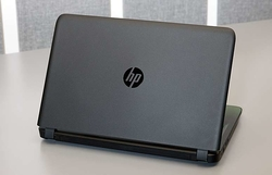 hp Laptop Price
