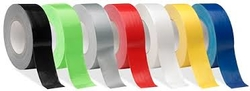 color bopp tape supplier in dubai