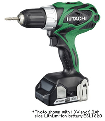 POWER TOOLS SUPPLIERS IN EGYPT