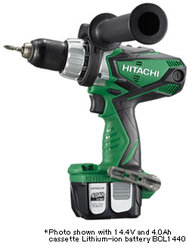 POWER TOOLS SUPPLIERS IN KUWAIT