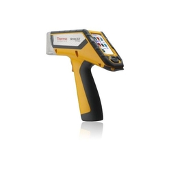 NITON XL2 HANDHED VALUE LEADER IN DUBAI