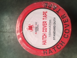 HATCH COVER TAPES UAE