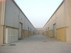 sharing warehouse space in dubai