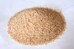 SILICA SAND SUPPLIER IN OMAN