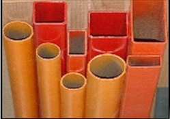 Tubes and Pipes Suppliers in Sharjah