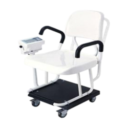 Medical wheel chair Scale suppliers in uae