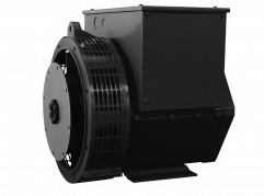 GENERATORS & ALTERNATORS AUTOMOTIVE MFRS & SUPPLIERS UAE