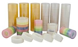 STATIONARY TAPE supplier in uae
