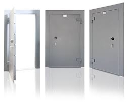 VAULT DOOR SUPPLIER UAE