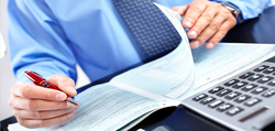 ACCOUNTING SOFTWARE SUPPLIERS IN DUBAI