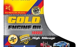 ENGINE OIL SUPPLIER SAUDI ARABIA