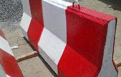 ROAD SAFETY SUPPLIERS IN ABU DHABI
