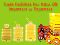 Avail Trade Finance Facilities for Palm Oil Importers and Ex ...