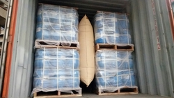 Zerpo dunnage air Bag
