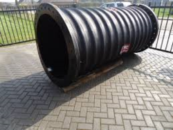 Dredge Suction Hoses