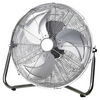 INDUSTRIAL FLOOR FAN SUPPLIER IN UAE