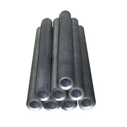 2 MM LEAD SHEET IN DUBAI