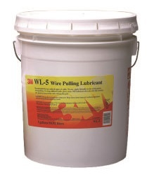 Wire Pulling Lubricants supplier in UAE