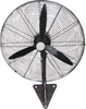 INDUSTRIAL WALL FAN SUPPLIER IN UAE