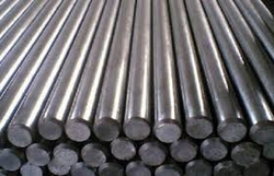 SS 316 STAINLESS STEEL BARS