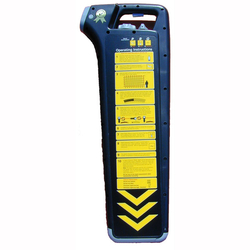 Cable Avoidance Tool supplier in UAE
