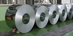 SS 316 STAINLESS STEEL COILS