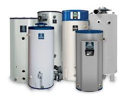 WATER HEATERS SUPPLIER IN ABU DHABI