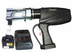 Electric Crimping Tool supplier in Dubai