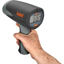 Velocity Speed Gun in Dubai